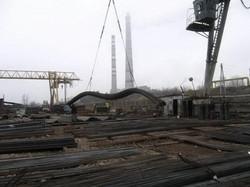 Демонтаж объектов Харьков