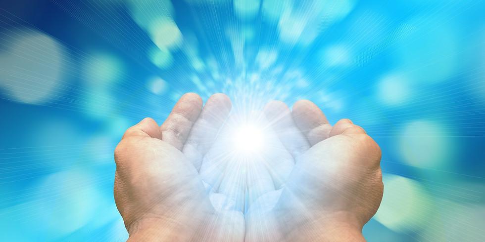 Droga do Samadhi - Ile prawdy jest w Twojej prawdzie?