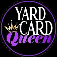 yard card logo.png