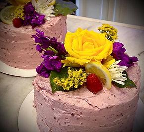 lemond cake.jpg
