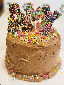 exposion cake outside.jpg