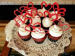cuocakes valentines.jpg