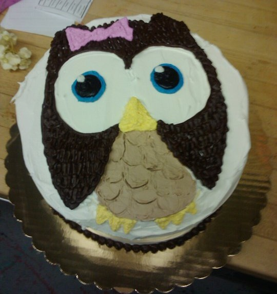 owl cake_edited.jpg