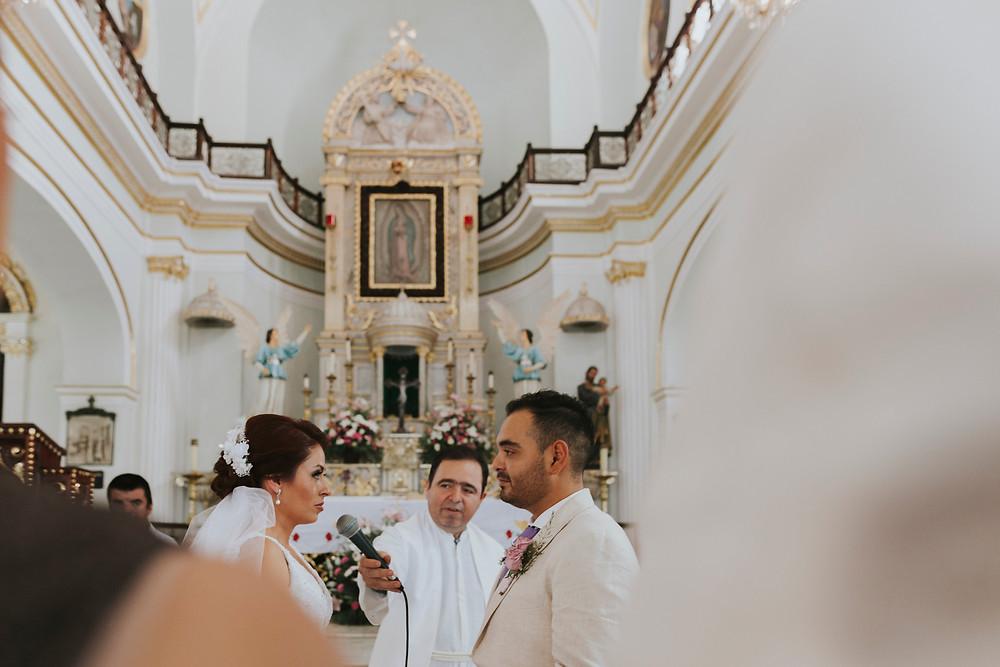 Fotografo en Mexico
