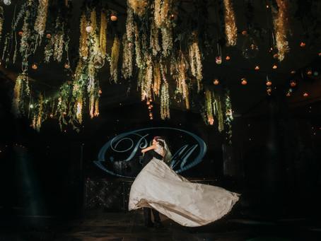 Casa Clementina | Boda Pau & Moy | Zapopan, Jal.