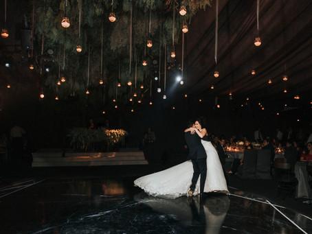 La Folie Eventos | Boda | Adriana & Roberto | Tlajomulco de Zuñiga