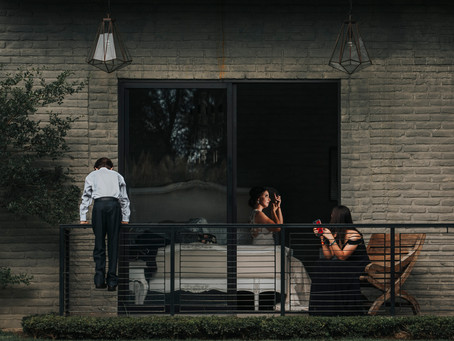 Casa Clementina | Video de boda | Pau & Uriel | Zapopan, Jalisco