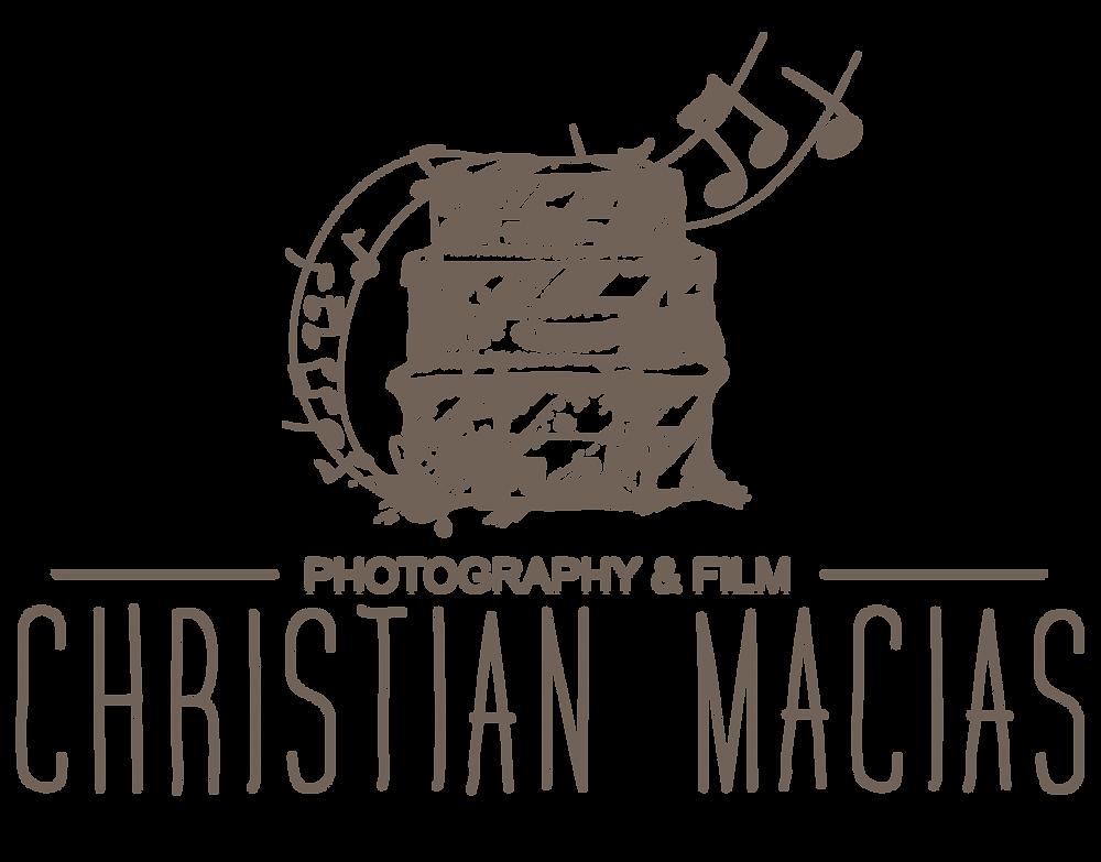 Christian Macias