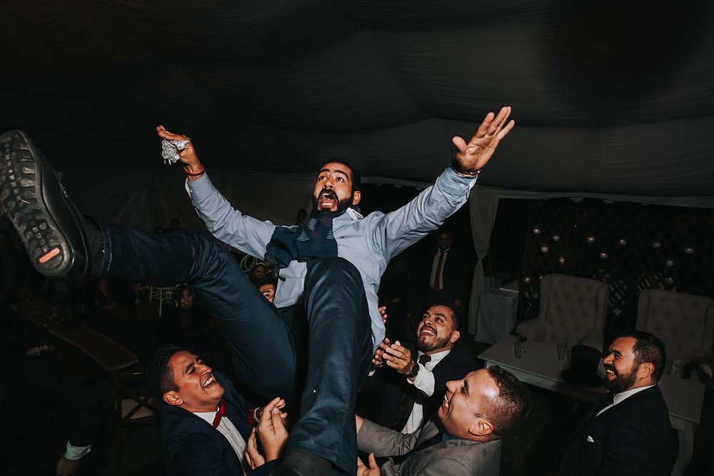 fotografo Mexico