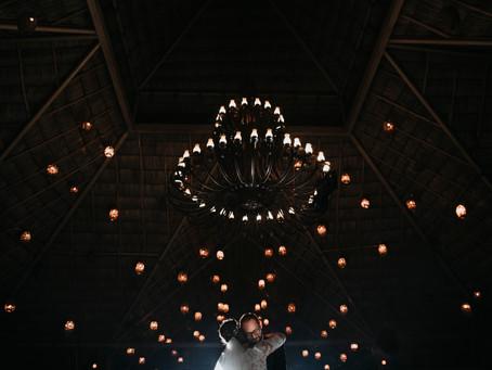 Highlights Viry & Raul | Boda | Jalisco, Mexico
