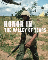 Honor in the Valley of Tears