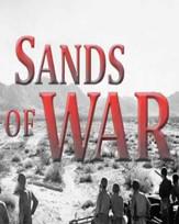 Sands of War
