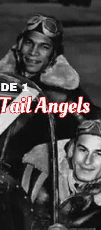 Red Tail Angels