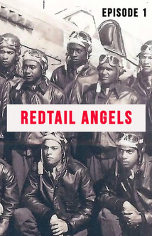 Redtail Angels