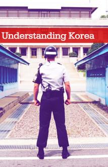 Understanding Korea