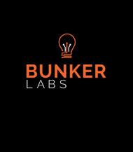 Bunker Labs - Next Mission