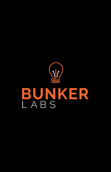 Bunker Labs - Next Mission