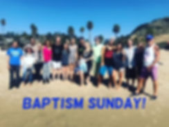 Baptism Sunday3 (1).jpg