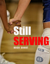 Still Serving