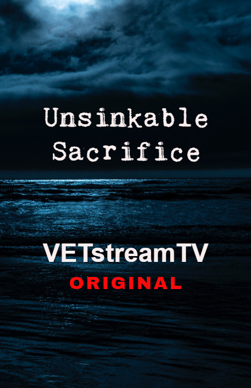 Unsinkable Sacrifice