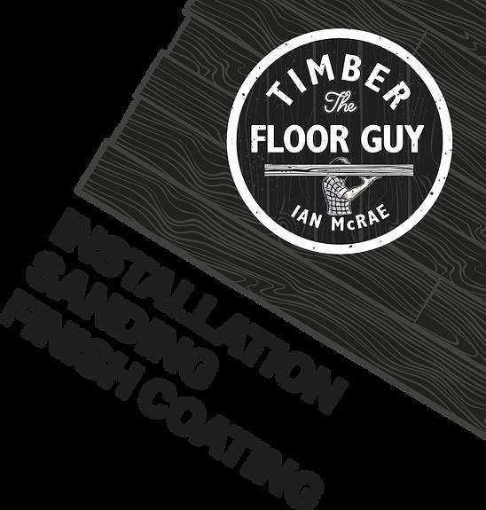 floor_logo_med.png