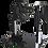 Thumbnail: Ipix Camera Stand Series 3