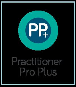 Practitioner Professional Plus