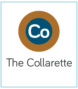 The Collarette
