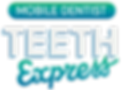 Teeth Express Mobile Dentist
