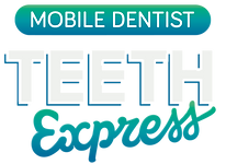 Teeth Express Mobile Dentist