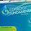 Thumbnail: Integrated Iridology Fundamental Flashbook