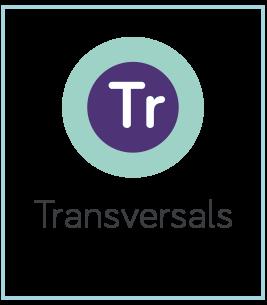 Transversals.