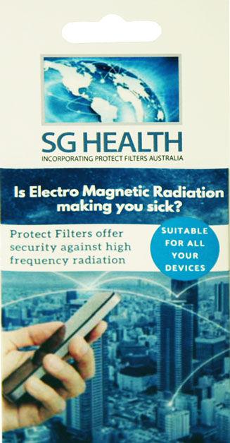 _SG_Health_sml.jpg