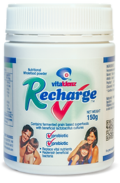 _Vitak__recharge.png