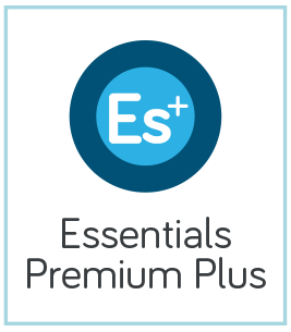 Essentials Premium Plus