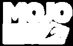 logo_Mojo.png