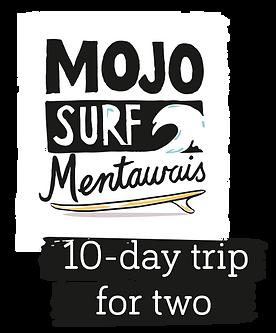mojo_logo_10day.png