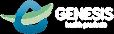 logo_sml_lndscp_wt.png