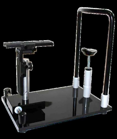 Ipix Camera Stand Series 3