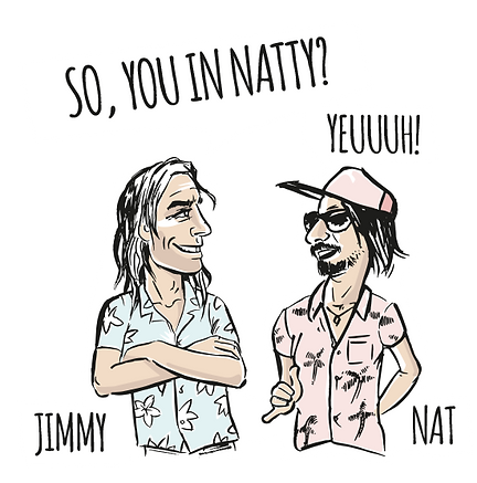 NAT_JIMMY_sml.png