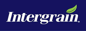 Intergrain-Logo.png