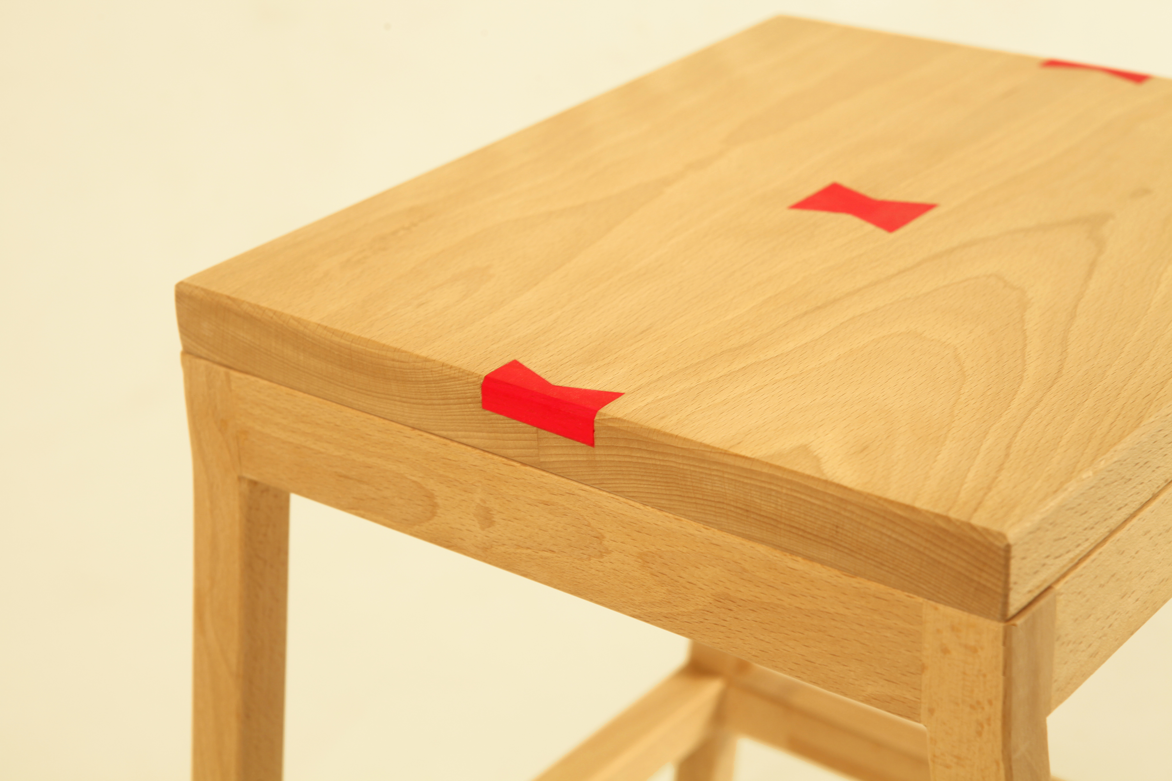 navi stool(detail)