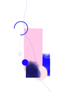 ART-CHITECTURE ABSTRACT BY HBME (76).png
