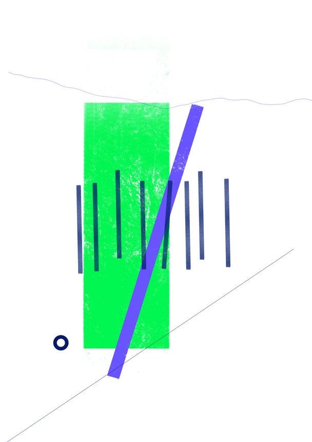 ART-CHITECTURE ABSTRACT BY HBME (74).png