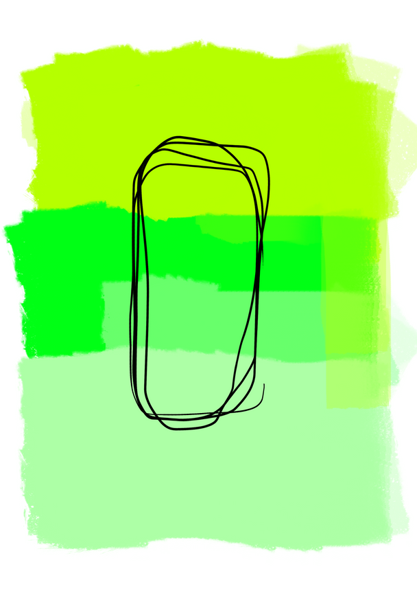 ART-CHITECTURE ABSTRACT BY HBME (99).png