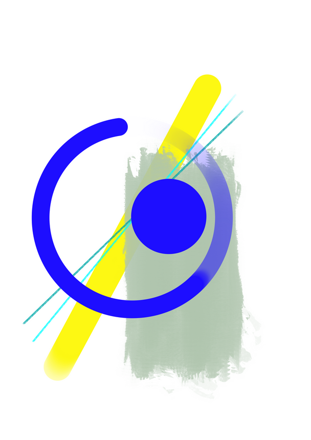 ART-CHITECTURE ABSTRACT BY HBME (81).png