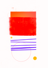 ART-CHITECTURE ABSTRACT BY HBME (83).png