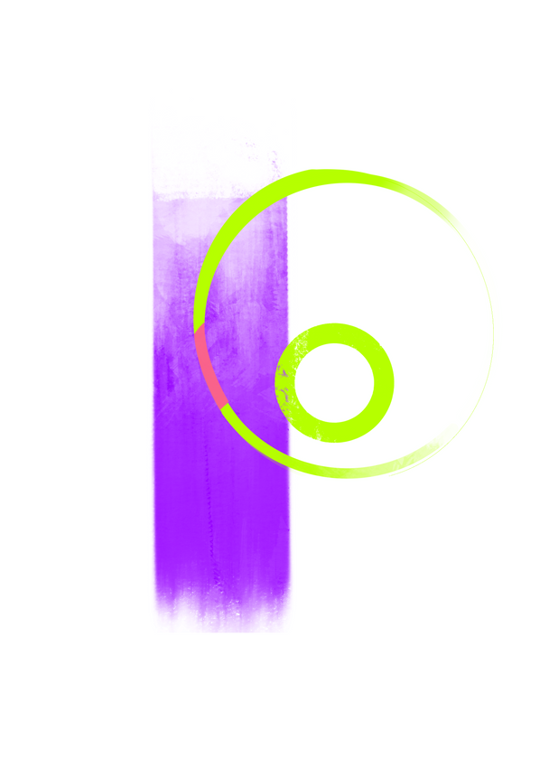 ART-CHITECTURE ABSTRACT BY HBME (84).png