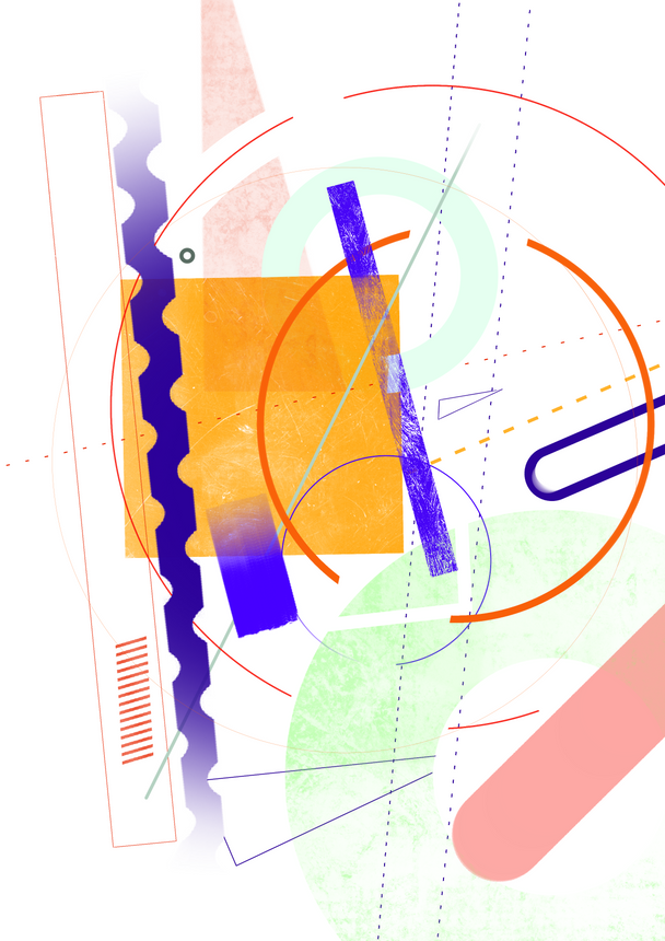 ART-CHITECTURE ABSTRACT BY HBME (87).png