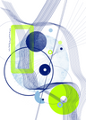 ART-CHITECTURE ABSTRACT BY HBME (95).png